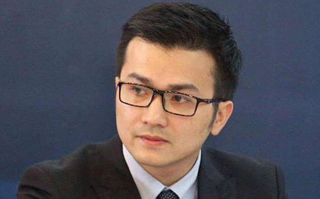 35-year-old Vietnamese appointed Professor at Johns Hopkins