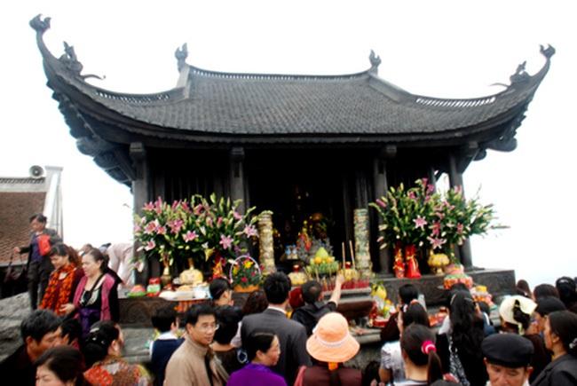 Photo: Bao Quang Ninh