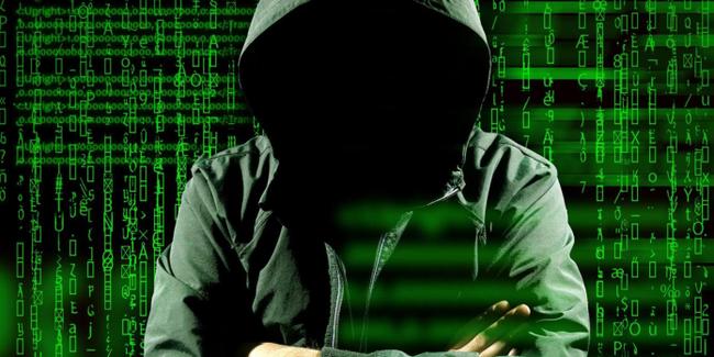1,8 triệu lượt máy tính Việt Nam bị mất dữ liệu trong năm 2019 - ảnh 2