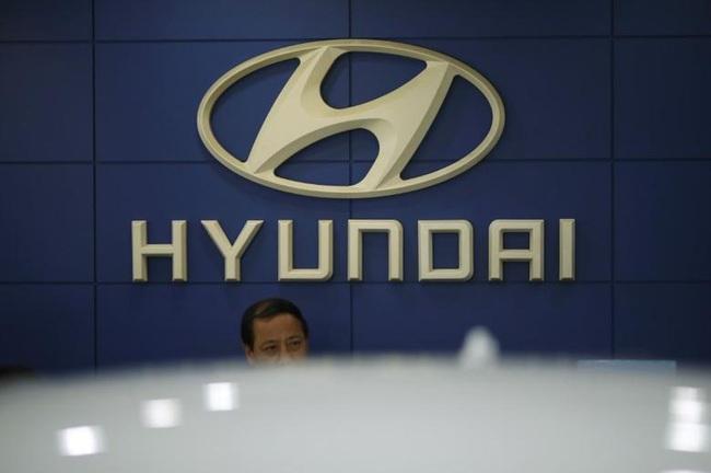 Hyundai và Kia đầu tư chế tạo ô tô điện tại Anh - ảnh 2