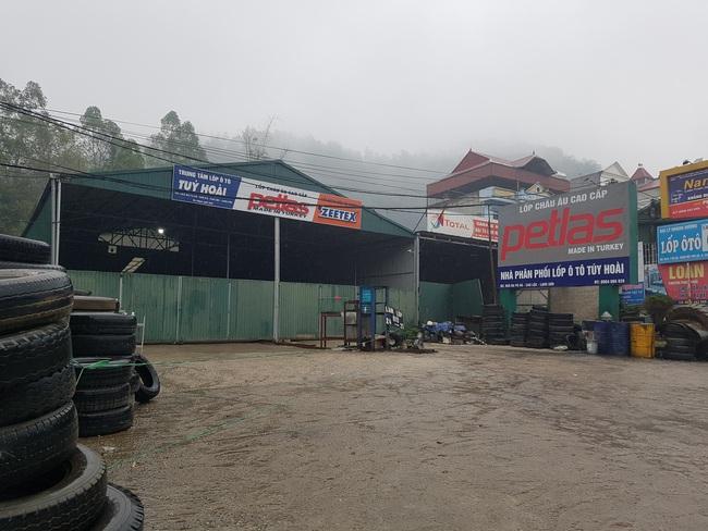 Truy nã toàn quốc đối tượng nổ súng ở Lạng Sơn - ảnh 2