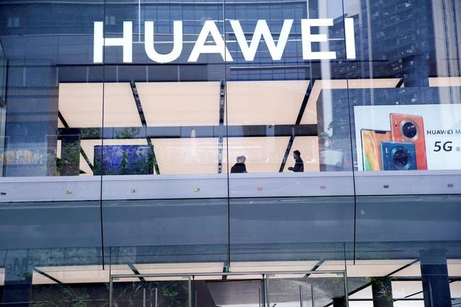 Đức không cấm Huawei tham gia đấu thầu các hợp đồng xây dựng mạng 5G - ảnh 2