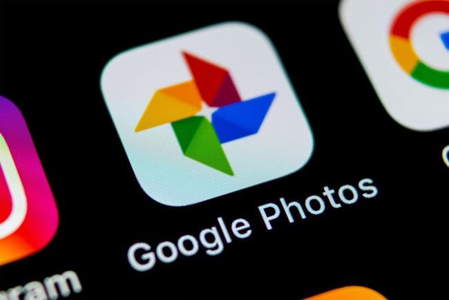Cách nén ảnh và video trên Google Photos để tiết kiệm không gian lưu trữ - ảnh 5