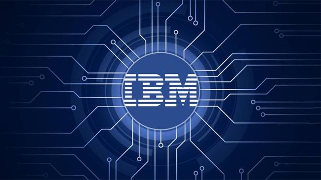 IBM tiếp tục dẫn đầu số lượng bằng sáng chế năm 2019 | VTV.VN