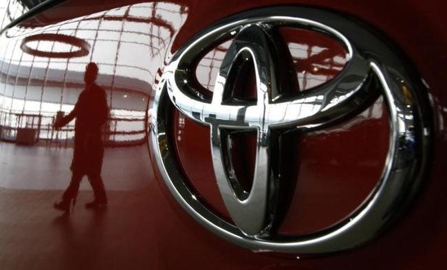 Toyota được cấp phép sản xuất xe điện tại Thái Lan - ảnh 2