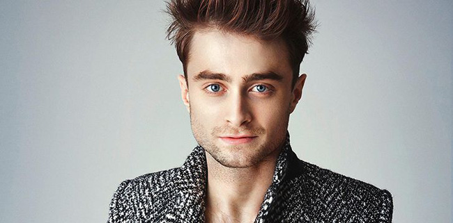Daniel Radcliffe did not want to return to the role of Harry Potter