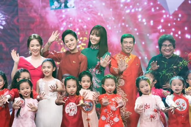 Gala Việc tử tế 2020: Việt Nam - Đi và Yêu (20h05 ngày 28/1) - ảnh 3