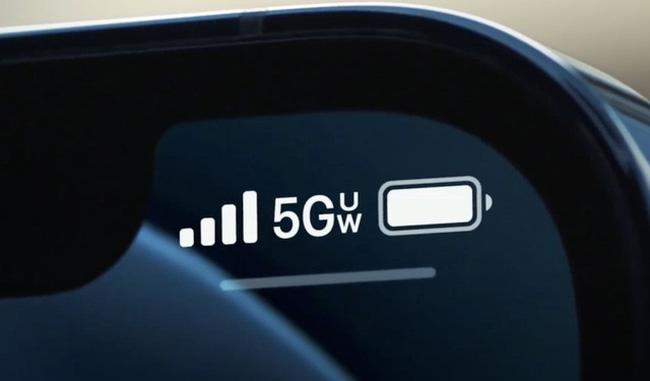 iPhone 12 không hỗ trợ 5G nếu dùng 2 SIM - ảnh 2