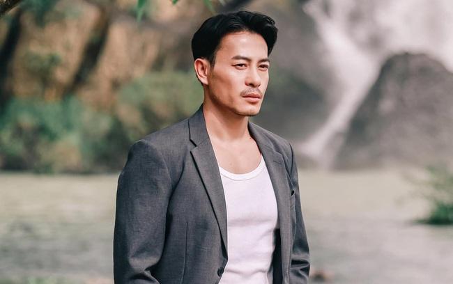 Trói buộc yêu thương: Trương Thanh Long sốc khi đang yên đang lành lại bị chửi - ảnh 4