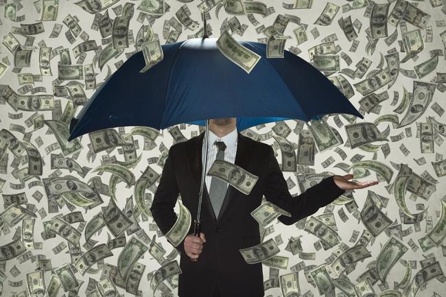 Giới siêu giàu tại Mỹ thay đổi thế nào trong thập niên qua? - ảnh 3