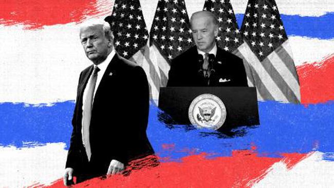 Các công nghệ truyền thông trong bầu cử Mỹ 2020 - ảnh 4