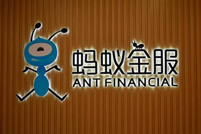 Ant Group của Jack Ma: Từ ý tưởng bị chê ngu ngốc đến người khổng lồ fintech - ảnh 3
