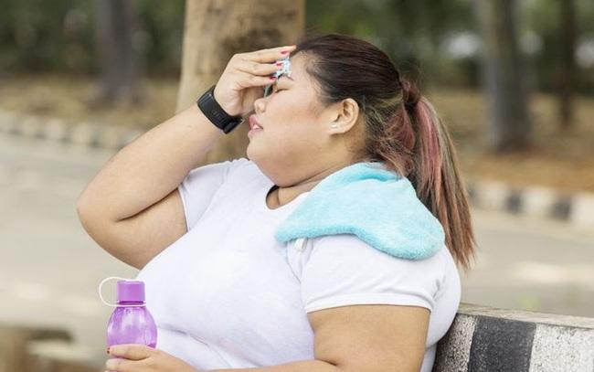 7 thói quen khiến bạn giảm cân thất bại - ảnh 8