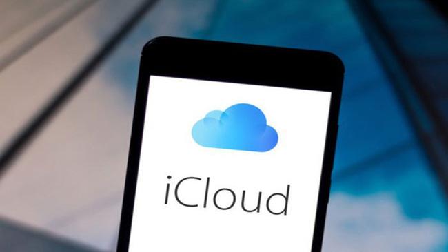 iPhone, iCloud của người dùng sẽ ra sao sau khi họ qua đời? - ảnh 4