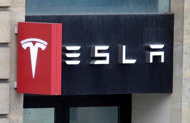 Cổ phiếu Tesla chạm mức cao nhất mọi thời đại - ảnh 4