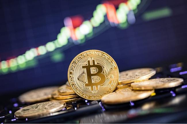 Chuyên gia: Bitcoin có thể đạt 100.000 USD vào cuối năm 2021 - ảnh 2