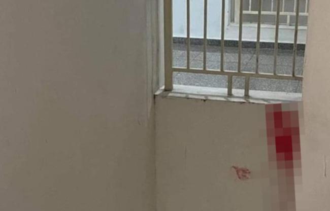 Phát hiện thi thể người phụ nữ không nguyên vẹn trong chung cư ở TP.HCM - ảnh 2