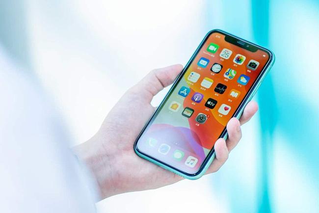 Apple bị phạt 12 triệu USD vì lý do không tưởng - ảnh 2