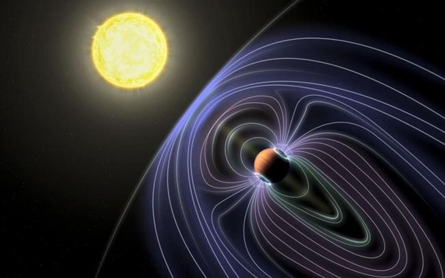 Lần đầu tiên, phát hiện tín hiệu vô tuyến từ hành tinh ngoài Hệ Mặt trời - ảnh 4