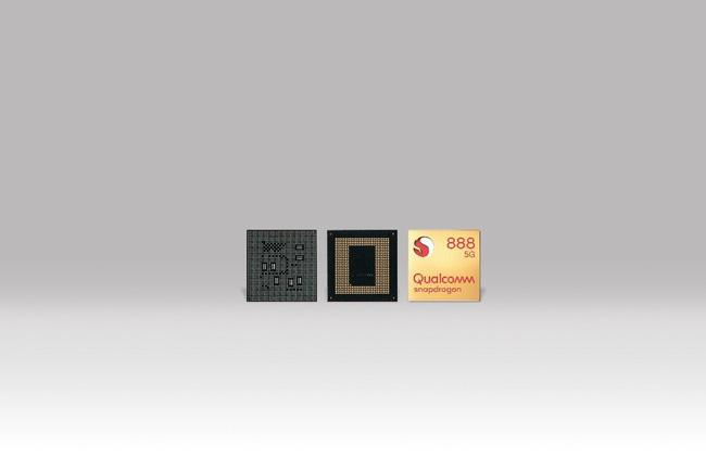 Smartphone trang bị chip Snapdragon 888 sẽ ra mắt vào đầu năm 2021 - ảnh 2
