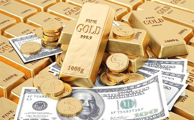 Dòng tiền chảy mạnh vào vàng, chứng khoán: Cẩn thận chơi dao đứt tay - ảnh 4