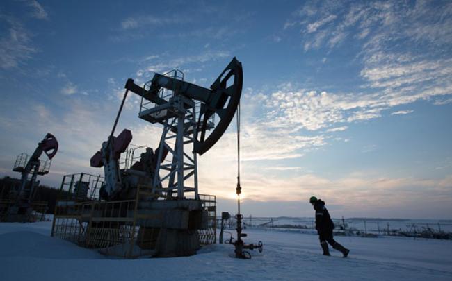 OPEC+ nhất trí tăng sản lượng dầu - ảnh 3