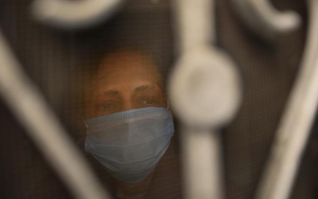 Hơn 66,7 triệu người mắc COVID-19 trên thế giới, Mỹ chiếm 1/5 tổng số ca mắc toàn cầu - ảnh 3