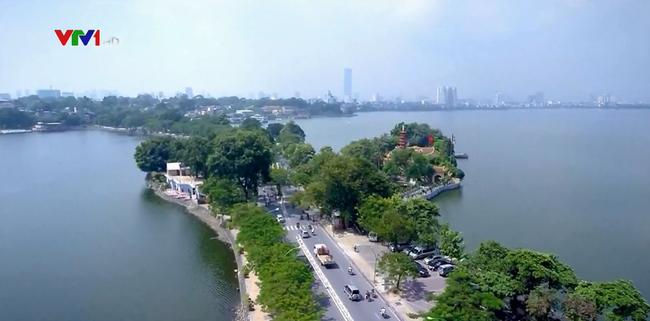Du lịch giá rẻ trong phát triển du lịch Việt Nam 2020 - ảnh 1