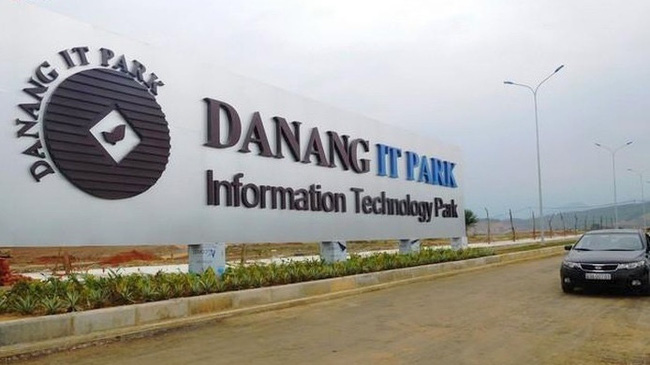 In 2019 Da Nang attracted nearly US$700 million in foreign investment.