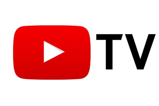 YouTube TV không còn hỗ trợ đăng ký qua App Store - ảnh 1