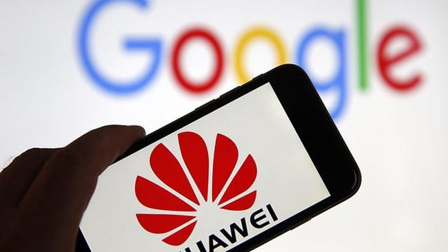 Google nộp đơn xin được hợp tác trở lại cùng Huawei - ảnh 2