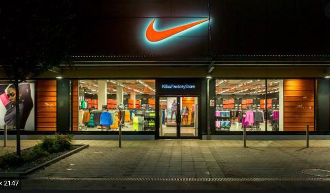 Nike dùng ứng dụng tập luyện trực tuyến thúc đẩy kinh doanh thương mại điện tử - ảnh 2