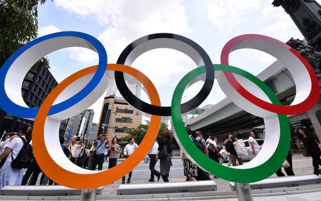 Kết quả hình ảnh cho Ủy ban tổ chức cân nhắc hoãn Olympic Tokyo