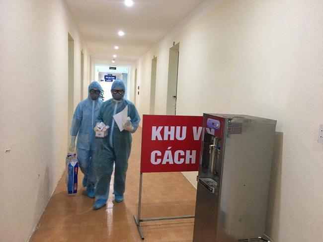 Thủ tướng chỉ thị quyết liệt thực hiện đợt cao điểm phòng, chống dịch COVID-19 - ảnh 1