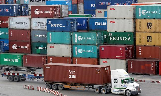 Cảnh báo về giao dịch thương mại với đối tác tại thị trường Hoa Kỳ - ảnh 2