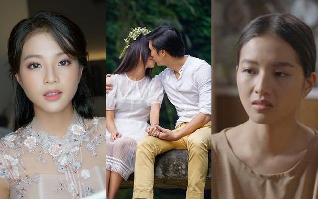 Đây là gương mặt mới toanh chiếm sóng 2 phim Việt giờ vàng - ảnh 5