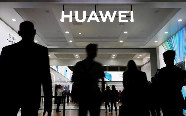 Huawei thừa nhận khó sống với lệnh cấm từ Chính phủ Mỹ - ảnh 3