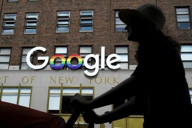 Công ty mẹ của Google thắng lớn bất chấp COVID-19 - ảnh 3