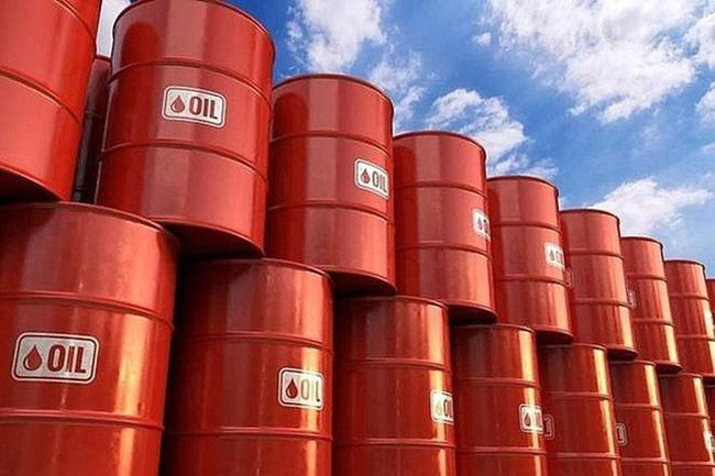 Khi nào cuộc khủng hoảng giá dầu kết thúc? - ảnh 1