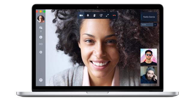 Jitsi: Công cụ hội họp trực tuyến của cộng đồng nguồn mở | VTV.VN