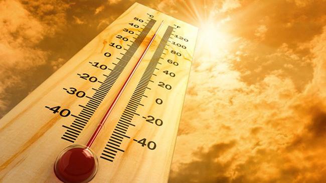 Tháng 3/2020 là một trong những tháng Ba nóng nhất - ảnh 1