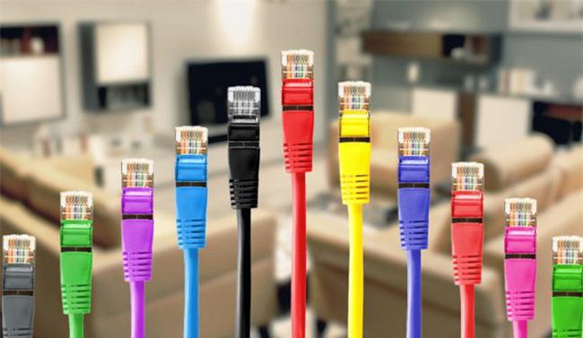 6 mẹo giúp tăng tốc Internet tại nhà trong mùa dịch COVID-19 - ảnh 6