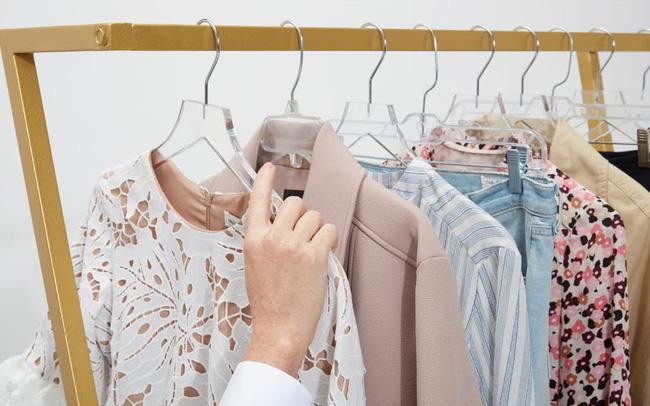 Có an toàn khi mua sắm quần áo trực tuyến trong mùa dịch? - ảnh 4