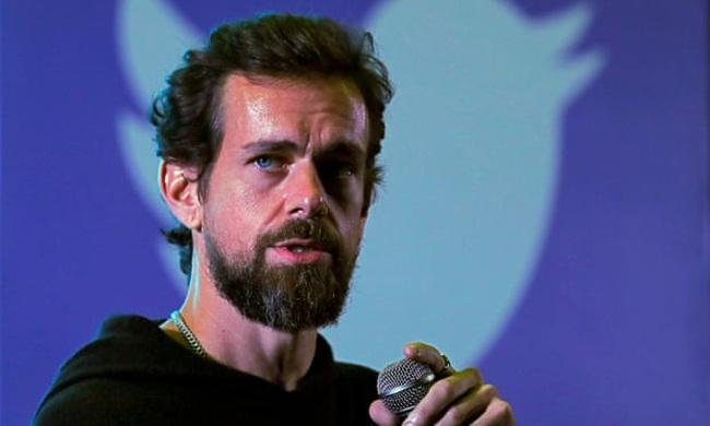 Đồng sáng lập Twitter tài trợ 1 tỷ USD chống dịch COVID-19 - ảnh 2