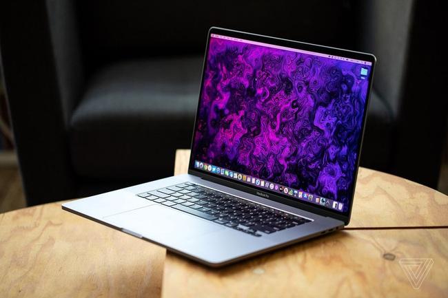 Apple sẽ ra mắt MacBook Pro 13 inch mới vào tháng 5 - ảnh 2