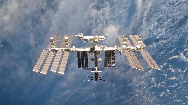 Ý tưởng phát triển năng lượng mặt trời trên vũ trụ - ảnh 2