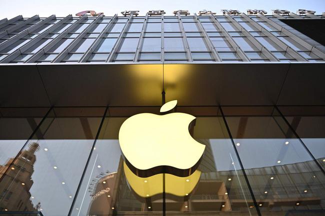 Apple xem xét chuyển cơ sở sản xuất từ Trung Quốc sang Ấn Độ - ảnh 1