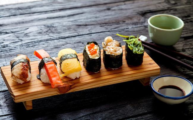 10 trải nghiệm ẩm thực thế giới phải thử một lần trong đời - ảnh 11