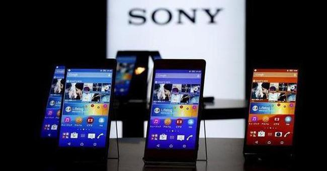 Sony bán smartphone cả quý không bằng Apple và Samsung bán trong 1 ngày - ảnh 3