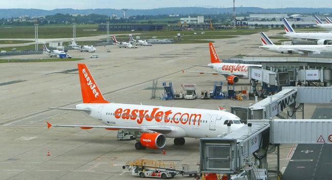 9 triệu khách hàng của EasyJet bị đánh cắp dữ liệu - ảnh 1